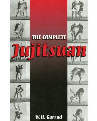 The Complete Jujitsuan [Garrud W.H.]