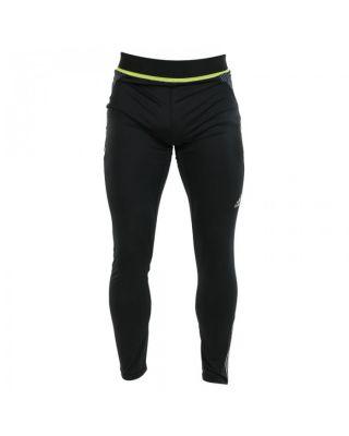 adidas Pro Pant