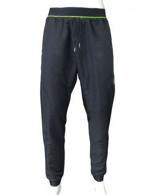 adidas Tech Pant