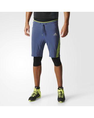 adidas Tech Short