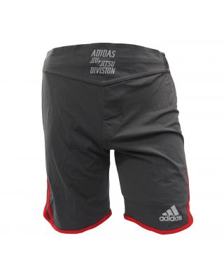 adidas GRAPPLING SHORTS