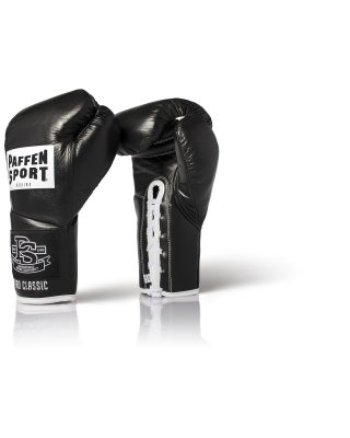 PRO CLASSIC Boxhandschuh Paffen Sport