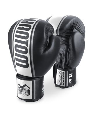 PHANTOM ATHLETICS BOXHANDSCHUHE MT-PRO