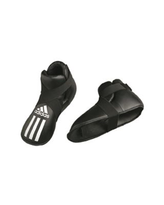 adidas Super Safety Kicks Pro