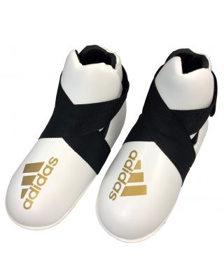 adidas SPEED SUPER SAFTY BOOT