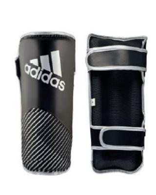 adidas KICKBOXING SCHINBEIN SCHUTZ