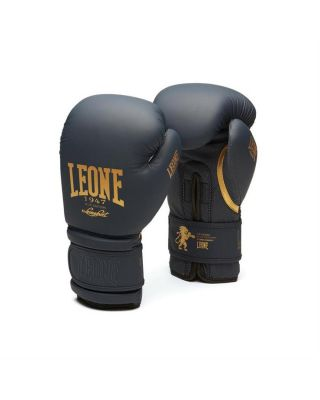 BOXGLOVES LEONE BLUE