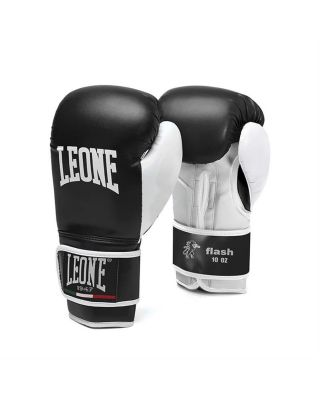 BOXGLOVES LEONE