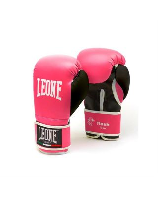 BOXGLOVES LEONE FLASH 6oz