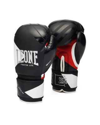 BOXGLOVES LEONE FIGHTER LIFE