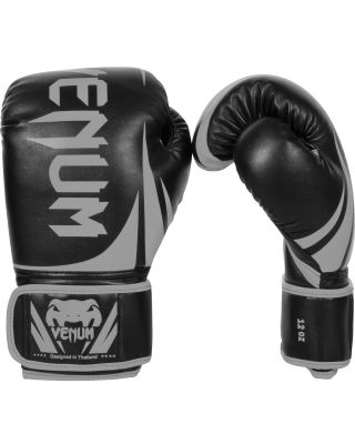 Venun 'Challenger 2.0' Boxing Glove