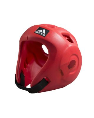 adidas HEADGEAR WAKO