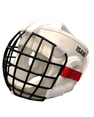 ISAMI Karate Kopfschutz