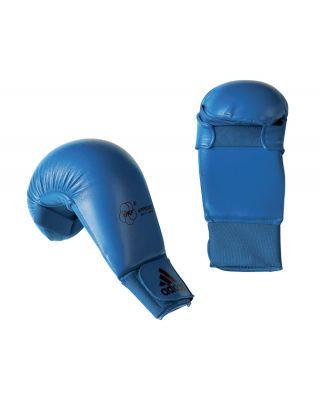 Handschutz adidas Kumite WKF