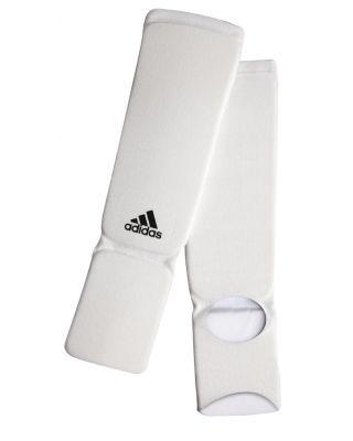 adidas SCHIENBEIN/RIST SCHONER