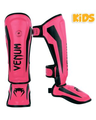 VENUM SCHIENBEIN/RIST ELITE FOR KIDS