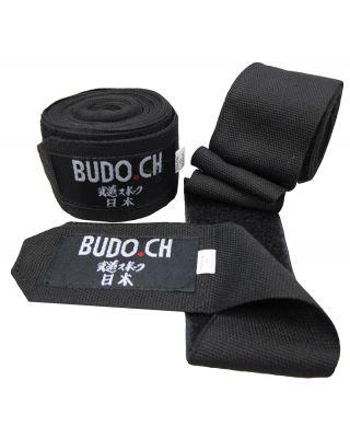 BOXBANDAGE BUDO.CH MEXICAN STYLE