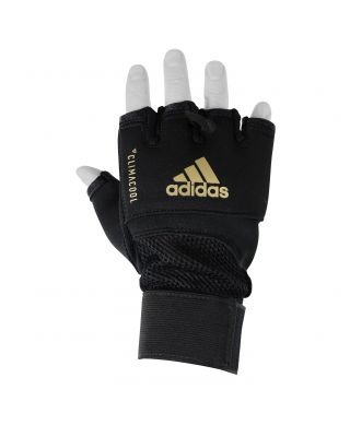 adidas SPEED GEL GLOVE
