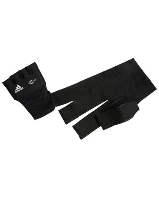 Quick Wrap Glove Mexican adidas [Neopren Clima Cool]