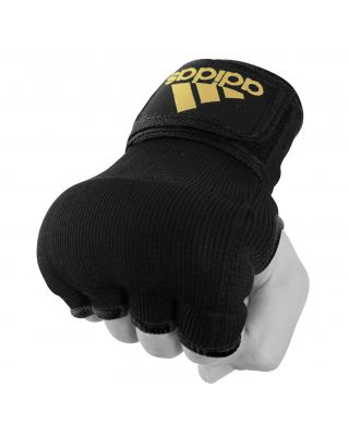 adidas PADDED INNER GLOVES