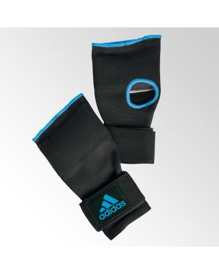 adidas SUPER INNER GLOVES