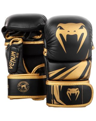 VENUM MMA HANDSCHUE SPARRING CHALLENGER 3.0