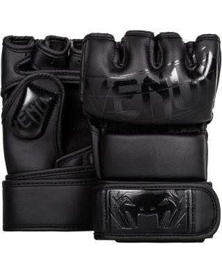 VENUM UNDISPUTED 2.0 MMA HANDSCHUHE
