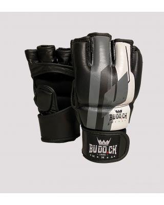 MMA HANDSCHUHE RAZOR BUDO.CH