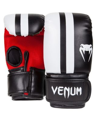 VENUM BAG GLOVES 'ELITE'