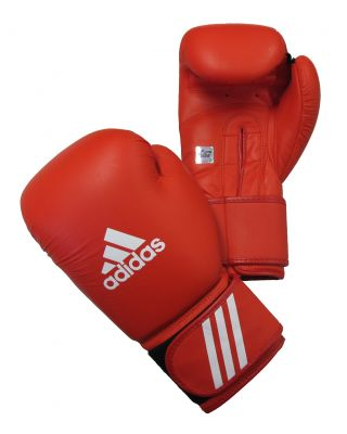 CONTEST BOXING GLOVE