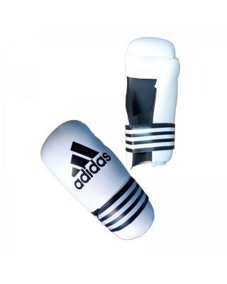 adidas Semi Contact Glove