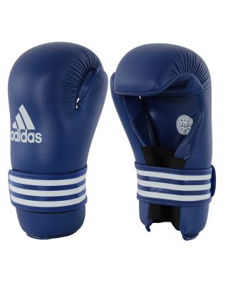 adidas WAKO Kickboxing OPEN HAND
