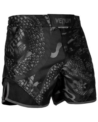 VENUM DRAGON FIGHTSHORTS