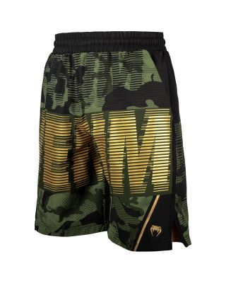 VENUM TACTICAL TRAINING SHORTS
