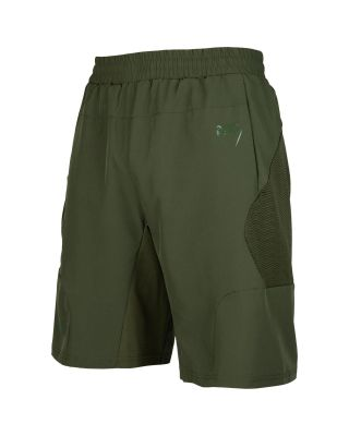 VENUM G-FIT TRAINING SHORT