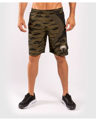 VENUM CONTENDER 5.0 TRAINING SHORTS