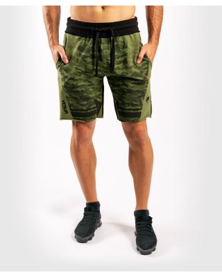 VENUM TROOPER BAUMWOLL SHORTS