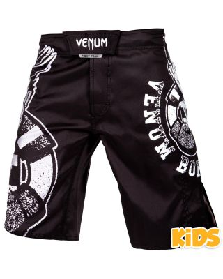 VENUM BORN TO FIGHT KIDS