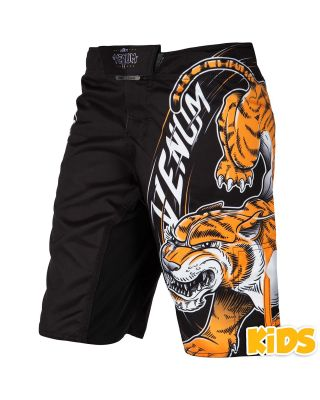 VENUM TIGER KING KIDS