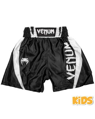 VENUM  BOXING SHORTS KIDS