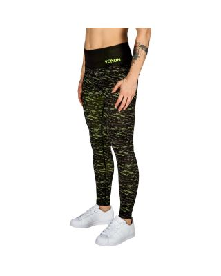 Venum CAMOLINE LEGGINGS