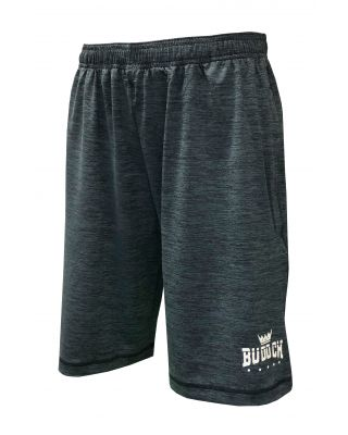 SPORT SHORTS POWER 2.0 BUDO.CH