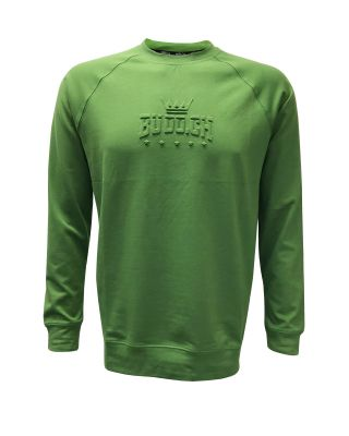 SPORT SWEATSHIRT POWER 2.0 BUDO.CH XXL