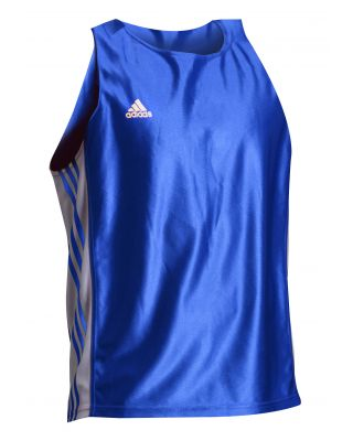 adidas BOXING TOP