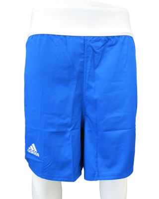adidas BOXING SHORT MEN AIBA