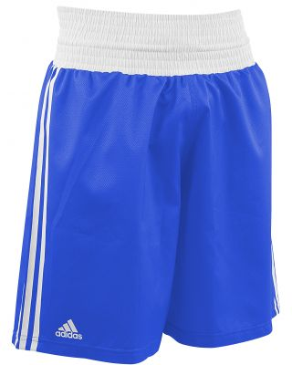 adidas BOXING SHORT PUNCH