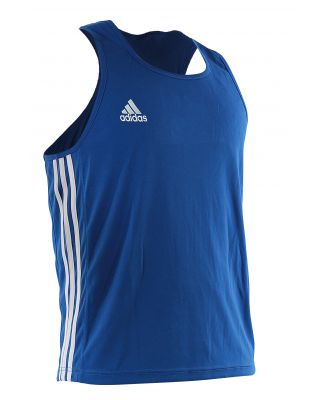 adidas BOXING TOP PUNCH