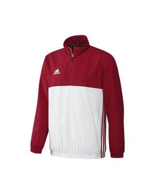 adidas T16 Team Jacket