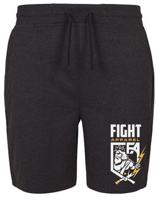 FIGHT APPAREL ZEUS SHORTS VER. 2.0