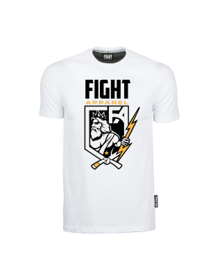 FIGHT APPAREL ZEUS